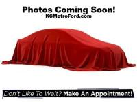 Recent Arrival! Deep Cherry Red Crystal AWD 2015 Dodge