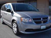 Nice van! Hurry in! Looking for an amazing value on a