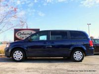 ONE OWNER PERSONAL LEASE VEHICLE WITH CLEAN CARFAX AND