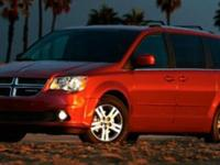 Options:  4-Wheel Abs 4-Wheel Disc Brakes 6-Speed