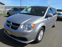 CARFAX 1-Owner, Excellent Condition. EPA 25 MPG Hwy/17
