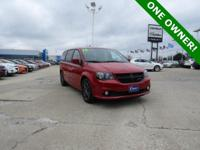 Remaining+full+factory+warranty%21%2C+great+vehicle+his