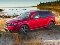 AWD**Loaded**Local Trade**Loaded**Why pay more for