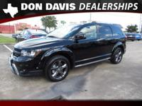 **LOCAL TRADE**, **CARFAX 1 OWNER**, and CHRYSLER