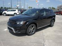 Exterior Color: pitch black clearcoat, Interior Color: