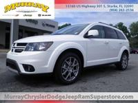 (866) 382-1455 This SUV won't last long at $1,135 below