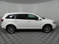 CARFAX ONE OWNER** and HAGGLE FREE PRICING **. AWD.
