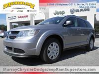 (866) 382-1455 This gas-saving SUV will get you where