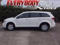 Options:  2015 Dodge Journey Visit Everybody Rides 2