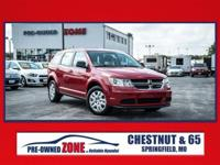 Seats are living room comfortable. Capable cargo