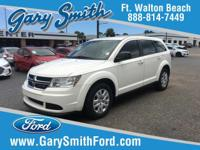 A great deal in Fort Walton Beach! Gasoline! This 2015