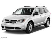 Body Style: SUV Engine: 4 Cyl. Exterior Color: Granite