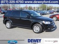 Exterior Color: pitch black clearcoat, Body: SUV, Fuel: