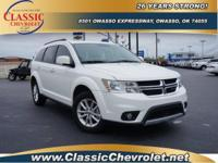 SXT trim. REDUCED FROM $19,999!, $2,400 below NADA