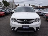 **1 OWNER**, **AWD**, and **150 PT PRE OWNED
