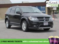 AWD, Priced below Market! Multi-Zone Air Conditioning,