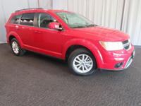 CERTIFIED PRE OWNED!! THIRD ROW..AWD..NEW TIRES AND