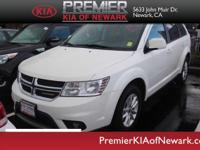This 2015 Dodge Journey SXT is offered to you for sale