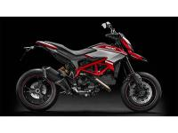 2015 Ducati Hypermotard SP In Stock Hyper adrenaline.