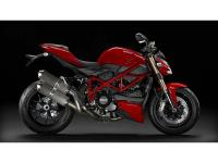 Motorcycles Standard/Naked 2011 PSN . Thanks to the