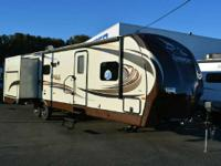 2015 Eagle RVs 321RLDS THIS IS NOT OUR LOWEST PRICE ON