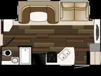 will Deliver 34' 5th wheel by heartland 2015 elkridge