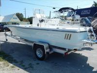 2015 Epic 22SC WE BUY BOATS! We will pay top dollar for