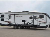 2015 Evergreen Amped , Brand new, never used, Not