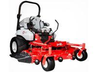 2015 Exmark LZS902DKU60R00 60'' rear discharge diesel