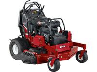 Lawn Mowers Stand-On Mowers 1637 PSN . 2015 Exmark