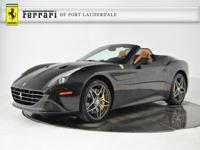 2015 Ferrari California T - DRIVE FOR $2,364/MO* - -