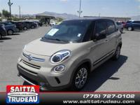 CARFAX 1 owner and buyback guarantee... New Inventory**