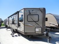 2015 FRONT KITCHEN - HALF TON TOWABLE SOLID SURFACES 50