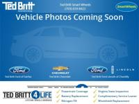 2015 Ford C-Max Energi SEL FWD Hybrid. 1-Owner Clean