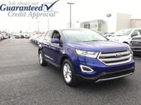 REDUCED FROM $25,625!, FUEL EFFICIENT 28 MPG Hwy/20 MPG