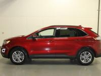 AWD. Ruby Red Metallic Tinted Clearcoat New Price!