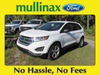 Recent Arrival! Clean CARFAX.**BACK-UP CAMERA**, Air