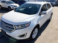 2015 Ford Edge ***OXMOOR FORD IS PROUD TO BE THE #1