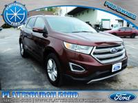 AWD, Four wheel independent suspension, Heated door
