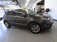 CALL FOR AVAILABILITY ~ KEY FEATURES> SEL TRIM, AWD,