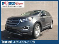 *** TRADE IN *** *** ALL THE OPTIONS *** AWD. Keep your