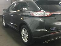 Thank you for your interest in one of Parker Ford Linc