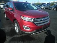 SAVE AT THE PUMP!!! 28 MPG Hwy.. New Inventory!!! All