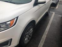 Clean CARFAX. CARFAX One-Owner. BLUETOOTH, NAVIGATION,
