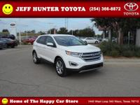 New Arrival! Bluetooth, Backup Camera, Park Distance