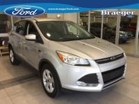 CARFAX 1-Owner, GREAT MILES 23,247! JUST REPRICED FROM