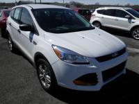 SAVE AT THE PUMP!!! 31 MPG Hwy Special Financing