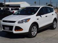 This car features: KBB Fair Market Range High: $16,065