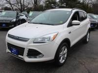 This 2015 Ford Escape is offered to you for sale by