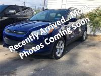 *FORD CERTIFIED* ! Local 1 Owner New Car Trade with